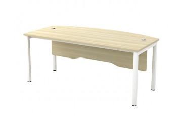 T-SWB180A Executive Table