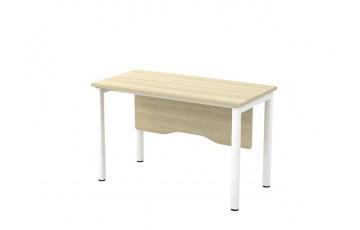 T-SWT126 Standard Table W/o Tel Cap