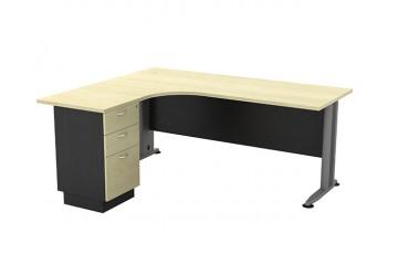 T-TL1515-3D Superior Compact Table