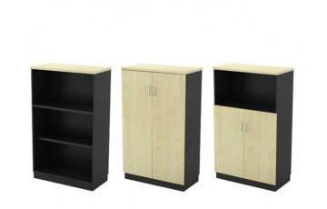 T-T-YO13/YD13/YOD13 Medium Cabinet