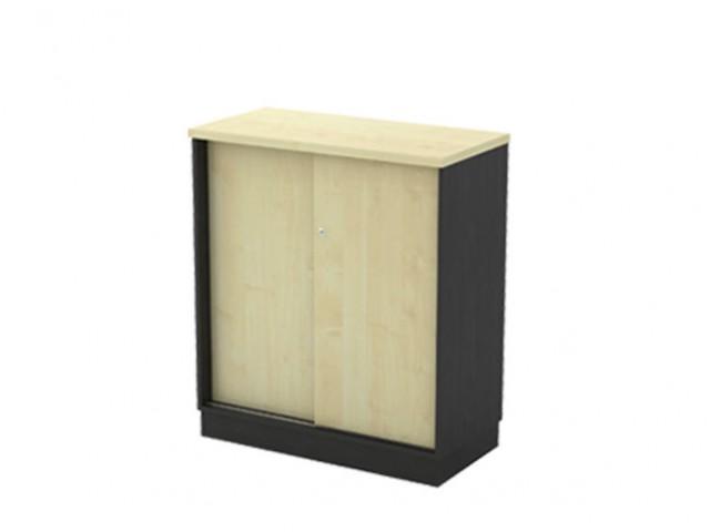 T-T-YO9/YD9/YS9 Low Cabinet