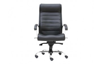 EH-E2861H Tier High Back Chair