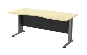T-TMB11 Executive Table