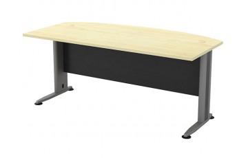 T-TMB180A Executive Table