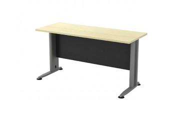 T-TT126 Standard Table W/o Tel Cap