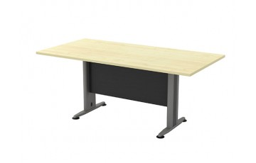 T-TVE18 Rectangular Conference Table