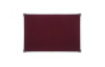 WB-VN23 Velvet Board