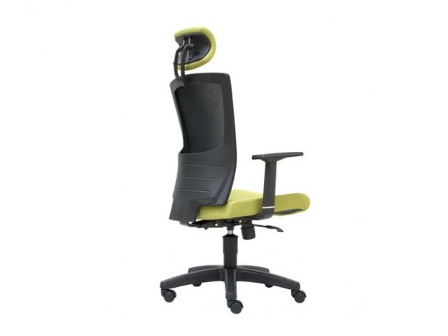 EH-E2685H Victory High Back Chair